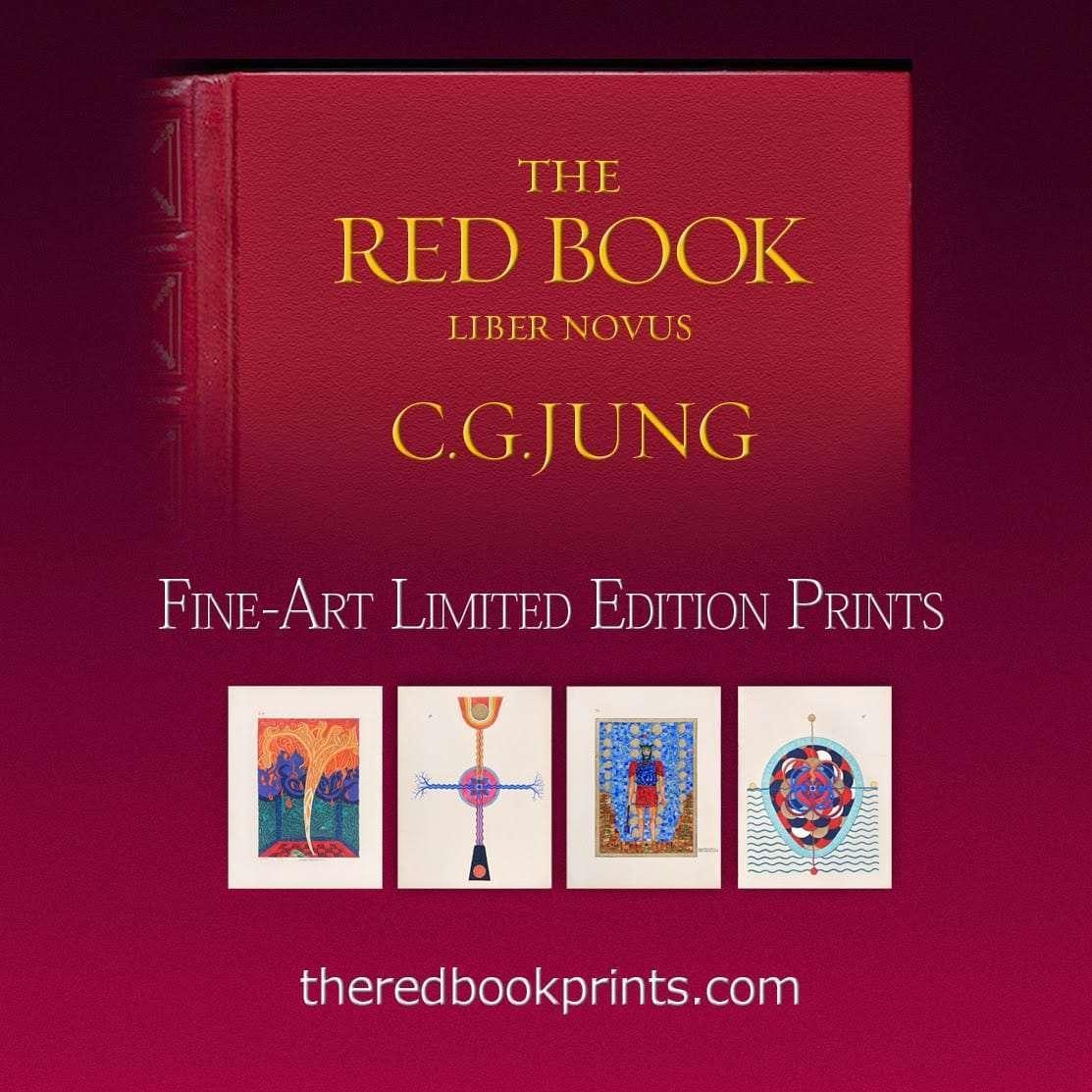 The Red Book Carl Jung Pdf