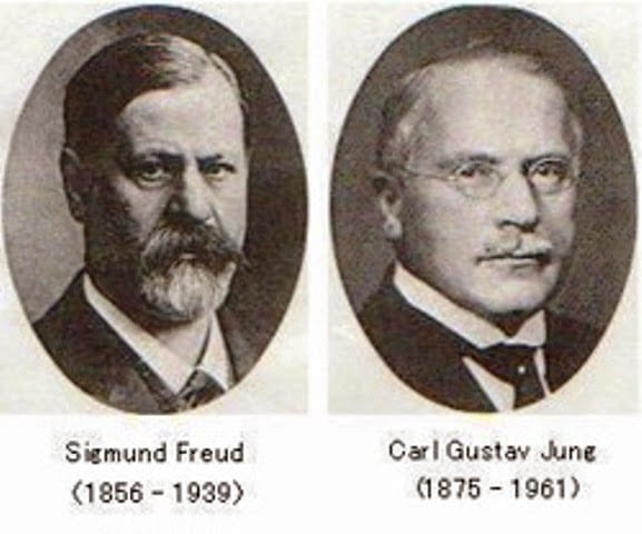 4 personality types of freud fromm Home » blog » personality » 4 personality types: the upholder, questioner, rebel & obliger rebels wake up and think, what do i want to do today they're very motivated by a sense of freedom, of self-determination.