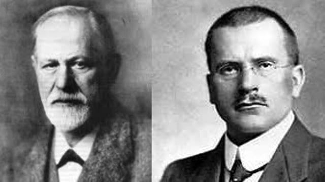 freud jung adler Psychology has many founders whom contributed to influential thinking to the field when hearing the names sigmund freud, carl jung, alfred adler, and william james, one thinks of the founding fathers of psychology.